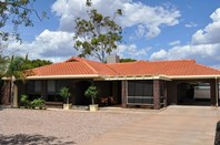 Picture of 33 Shirley Street, Port Augusta West