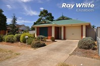 Picture of 66 Heytesbury Road, Davoren Park