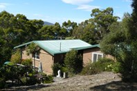 Picture of 5529 Arthur Highway, Eaglehawk Neck