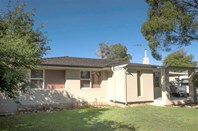 Picture of 21 Winchester Road, Armadale