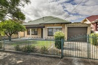 Picture of 18 Alice Street, Findon