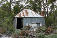 Picture of 550 Hurdle Road, Saltwater River