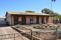 Picture of 31 Chace View Terrace, Hawker