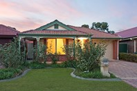 Picture of 14 Hilltop Drive, Oakden