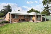 Picture of 1/114 Jerry Bailey Road, Shoalhaven Heads