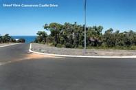 Picture of Lot 331 Carnarvon Castle Drive, Eagle Bay