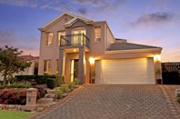 Picture of 5 Mirage Court, Greenwith