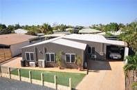 Picture of 12 Harper Street, Port Hedland