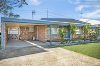 Picture of 26 Kathleen White Crescent, Killarney Vale