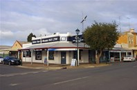 Picture of 40 George Street, Moonta