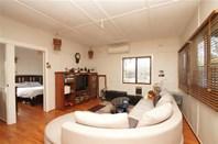 Picture of 18 Marlee  Place, Narrabundah
