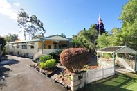 Picture of 7 Wahroonga Close, St Georges Basin