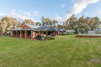 Picture of 145 Forge Drive, Chidlow