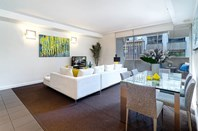 Picture of 19/137-139 Bathurst Street, Sydney