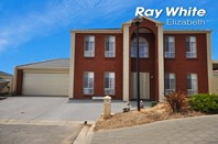 Picture of 6 Windsor Court, Craigmore