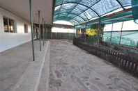 Picture of Lot 1002 Government Road, Andamooka