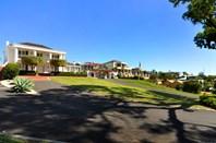 Picture of 34 Picton Crescent, Bunbury