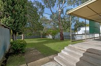 Picture of 29 Malcolm Avenue, Holden Hill