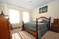 Picture of 13 Tonkin. Terrace, Penfield