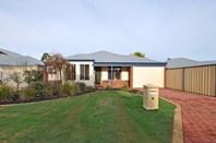 Picture of 23 Anna Plains Circle, Ellenbrook