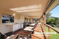 Picture of 51 Renown Avenue, Shoalhaven Heads
