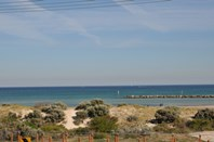 Picture of 1/1 Esplanade, Semaphore South
