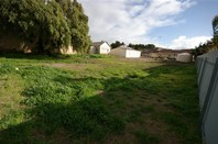 Picture of Lot /595 St Vincent Street, Stansbury