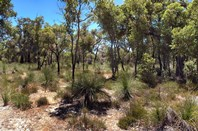 Picture of Lot 327 Annmaria Rise, Eagle Bay