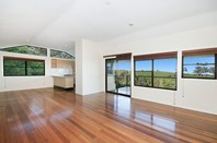 Picture of 404 Old Byron Bay, Newrybar