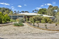 Picture of 43 Stonewell Road, Nuriootpa