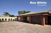 Picture of Unit 6/150 Coventry Road, Smithfield Plains