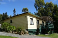 Picture of 47 Mason Point Road, Eaglehawk Neck