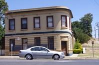 Picture of 1 Powlett Street, Kilmore