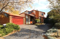 Picture of 7 Bonaparte Place, Rowville