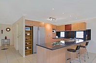 Picture of 1 Edwardson Drive, Pelican Waters