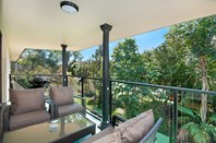 Picture of 7/5-9 Somerset Street, Byron Bay
