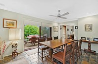 Picture of 81 Alan Road, Berowra Heights