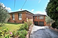 Picture of 897 Ferntree Gully Rd, Wheelers Hill