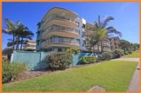 Picture of 2/22 Warne Terrace - Ocean Crest, Kings Beach