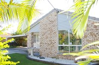 Picture of 14 Major Street, Deception Bay