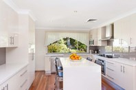 Main photo of 2 Allambie Avenue, Caringbah South - More Details