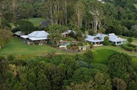 Picture of 448 Old Byron Bay Rd, Newrybar