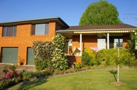 Picture of 49 Adam Street, Bowraville, Bowraville