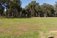 Picture of Lot 51 Banbar View, Waroona