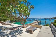 Picture of 9 Coolong Road, Vaucluse