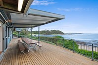 Picture of 17 Shipton Crescent, Mollymook