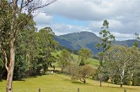 Picture of Gunns Plains