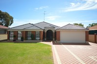 Picture of 65 Heron Place, South Yunderup