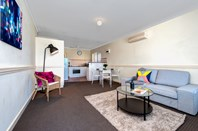 Picture of 16/376 Henley Beach Road, Lockleys