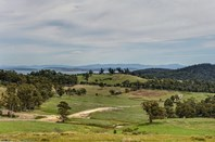 Picture of Lot 5/533 Sugarloaf Road, Carlton River